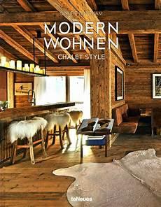 modern living chalet style san lorenzo lodges