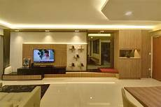 Feature Wall For Tv Designs