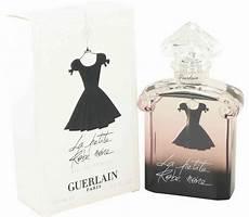la robe perfume for by guerlain