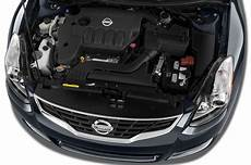 how do cars engines work 2013 nissan altima head up display 2013 nissan altima reviews and rating motor trend