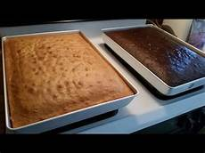 how many cake mixes for a full sheet cake how many cake mix boxes do you need for a half sheet cake