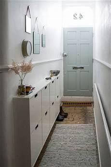 decoration couloir d entrée 5 id 233 es pour peindre entr 233 e eleonore d 233 co