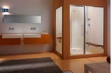 porta bagno turco porte per bagno turco rb piscine