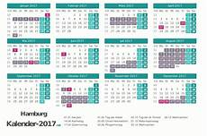 Kalender 2017 Jahresplaner Takvim Kalender Hd