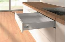 Kitchen Drawers Flat Pack by 800mm White Kitchen Drawer Base Cabinet