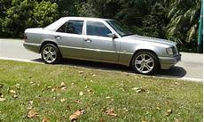 how to fix cars 1994 mercedes benz s class interior lighting how to fix cars 1994 mercedes benz c class instrument cluster 1994 mercedes benz c class