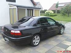 2000 opel omega 3 2 v6 automatic related infomation