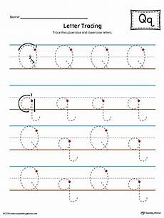 letter tracing worksheets q 23275 early childhood writing worksheets myteachingstation
