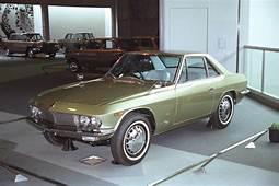 Nissan Silvia – Wikip&233dia