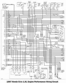 93 accord wiring diagram 93 honda civic wiring harness diagram