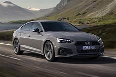 Audi A5 Restyl 233 E 2020 Prix 224 Partir De 44 940