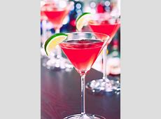cranberry and orange iced tea_image