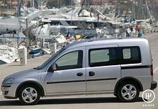 2006 opel combo vans car vehicles
