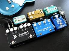 pedaltrain metro 16 thumbs up for the new pedaltrain metro 20 with hardcase the gear page