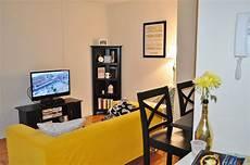 Manhattan Apartment Tour by Summer Wind Manhattan Apartment Tour