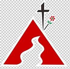 Antioch Kelapa Gading Logo Gereja Katolik Santo Bonaventura