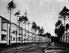 bruno taut onkel toms h 252 tte wilskistrasse berlin 1926