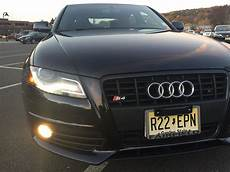 certified pre owned audi s4 audi other 2012 audi s4 certified pre owned audiworld