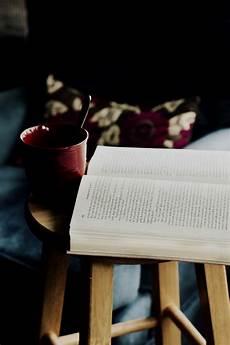 book coffee iphone wallpaper coffee cafe wallpaper books g livros pedidos coffee and