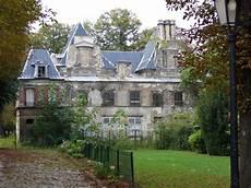 Hotel Belgique Pas Cher Forfait Balneo