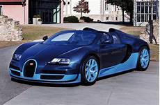 How Much Is Bugatti Veyron Sport by Top 10 Coolest Cars To Get Name Dropped In Song Motor Trend