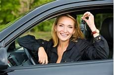 privat autoverkauf auto privat zu verkaufen