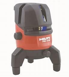 hilti laser level measurement hilti level pm4 m laser