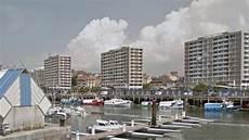 Cinema Les Boulogne Sur Mer Programme Vid 201 O Intemp 233 Ries Une Partie Des Pontons Du Port De