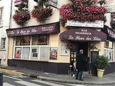 ugc porte des lilas la fleur des lilas restaurant 65 rue des bruy 232 res 93260