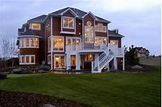 new england shingle style house plans shingle style house plans home design new england house