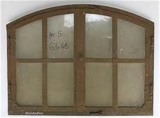 gussfenster stallfenster industriefenster resandes
