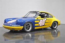 porsche 911 modified 1968 elferspot marketplace
