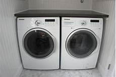Best Washer Dryer For Small Spaces
