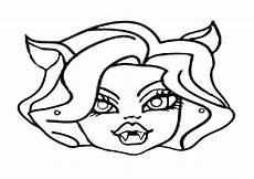 Malvorlagen Masken Prinzessin Ausmalbilder Maske Kostenlos Malvorlagen Zum Ausdrucken
