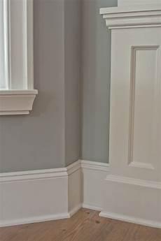 best white paint color for interior trim