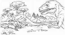 malvorlagen dinosaurier kostenlos malvorlage dinosaurier