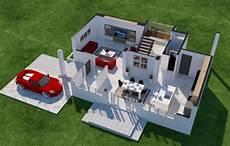 Cool Service Alert A 3d Floor Plan Design Service From