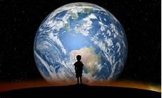 Hari Peduli Sah 2018 3 Selamatkan Bumi Gerakan