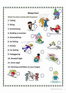 winter vacation esl worksheets 19994 dress the snowman for winter worksheet free esl printable worksheets made by teachers