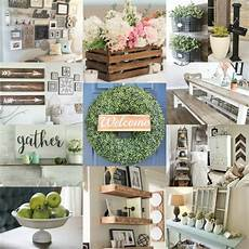 Simple Home Decor Ideas Images by Diy Farmhouse Decor 20 Easy Diy Farmhouse Decor Ideas