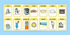 the winter s tale worksheets 20112 pin by jackies teaching resources on winter tales and cold weather cards writing