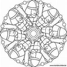 Malvorlagen Ritter Word Wappen Mandala S C H O O L Project Middeleeuwen