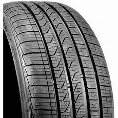 pirelli cinturato p7 all season run flat 225 45r18 91v as