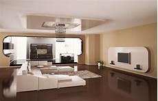 Wohnzimmer Modern Farben Wohnzimmer Moderne Farben And