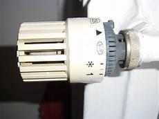 Le Petit Hacker V 244 Tre Radiateur 224 Robinet Thermostatique