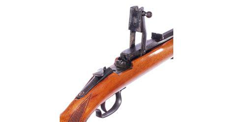 6mm Flobert Vs 22