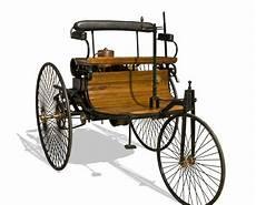 was kostet der strom für ein elektroauto geschichte der elektromobilit 228 t 1881 ging s los yello