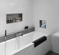 easy drain box wall niches series