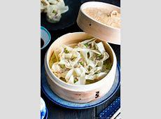 yokohama style shumai dumpling_image