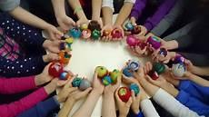 kreaktivwerkstatt kindergeburtstage filzen malen basteln